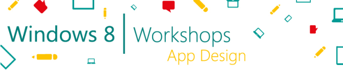 Windows 8 Appcelerate: App Development Workshop