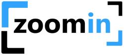 ZoomIn Fest