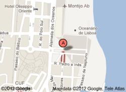 mapa-microsoft-lisboa.png
