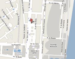 mapa-novabase.png