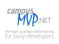 campusMVP