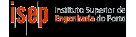 Instituto Superior de Engenharia do Porto (ISEP)