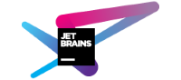 JetBrains