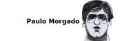 Paulo Morgado