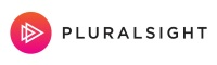 Pluralsight