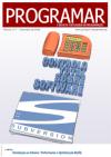 Revista PROGRAMAR: 17ª Edição - Dezembro 2008