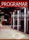 Revista PROGRAMAR: 3ª Edição - Julho 2006