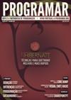 Revista PROGRAMAR: 31ª Edição - Outubro 2011