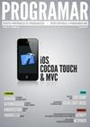 Revista PROGRAMAR: 32ª Edição - Dezembro 2011