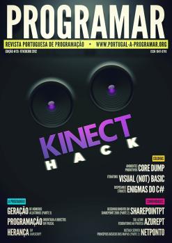 Revista PROGRAMAR: 33ª Edição - Fevereiro 2012