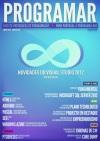 Revista PROGRAMAR: 36ª Edição - Agosto 2012
