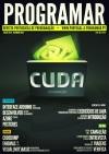Revista PROGRAMAR: 38ª Edição - Dezembro 2012