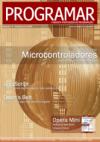 Revista PROGRAMAR: 4ª Edição - Setembro 2006
